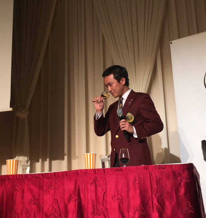 2018 07 29 17.52.01 700x741 A.S.Iアジア・オセアニア最優秀ソムリエコンクール日本代表壮行会