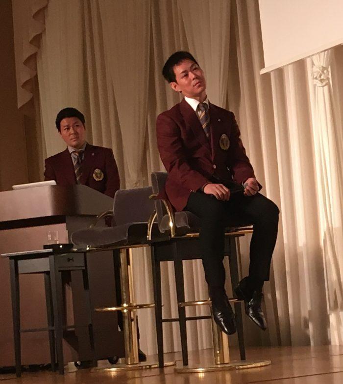 2018 07 29 17.53.13 700x782 A.S.Iアジア・オセアニア最優秀ソムリエコンクール日本代表壮行会
