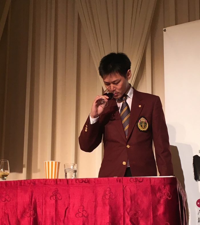 2018 07 29 17.57.34 700x785 A.S.Iアジア・オセアニア最優秀ソムリエコンクール日本代表壮行会