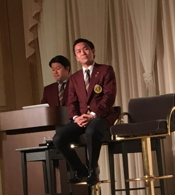 2018 07 29 18.01.42 700x778 A.S.Iアジア・オセアニア最優秀ソムリエコンクール日本代表壮行会