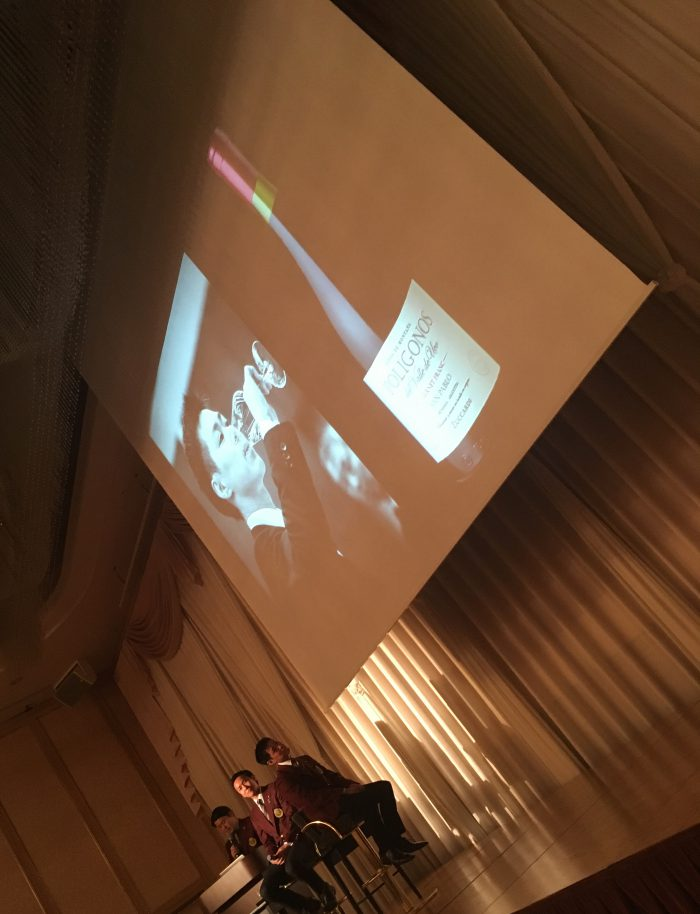 2018 07 29 18.04.43 700x914 A.S.Iアジア・オセアニア最優秀ソムリエコンクール日本代表壮行会