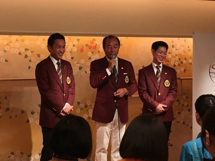 2018 07 29 18.40.49 700x525 A.S.Iアジア・オセアニア最優秀ソムリエコンクール日本代表壮行会
